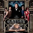 """""""Gatsby Le Magnifique"""" de Baz Luhrmann, 4eme adaptation de l'oeuvre de Fitzgerald, débarque au cinéma ce mercredi 15 mai 2013 et fait l'ouverture du Festival de Cannes."""