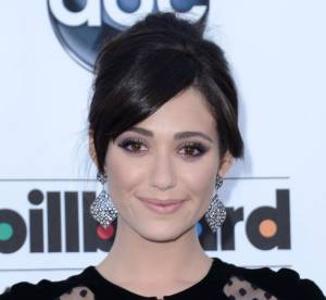 Emmy Rossum, Jennifer Lopez, Madonna : le pire et le meilleur des Billboard Music Awards 2013