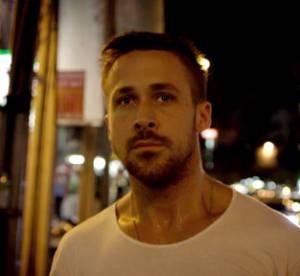 Ryan Gosling, grand absent de Cannes 2013 : Only God Forgives fait un flop
