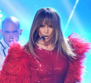 Jennifer Lopez, jugee trop sexy lors de sa performance a ''Britain's Got Talent''