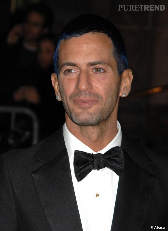 Marc Jacobs laisse la direction artistique de Marc by Marc Jacobs à Katie Hillier et Luella Bartley.