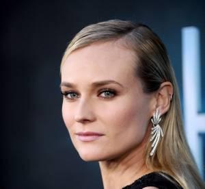 Diane Kruger, Jennifer Lawrence, Kate Middleton : 15 coiffures a leur piquer