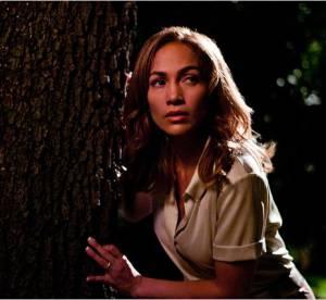 Jennifer Lopez rejoint Antonio Banderas dans ''The 33''