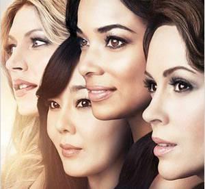 Mistresses, Under The Dome, Ray Donovan : quelles series TV regarder cet ete ?