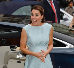 Kate Middleton : mensonge sur la date de son accouchement ?