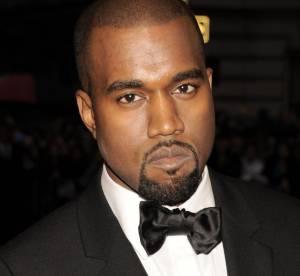 Kanye West : de nouvelles rumeurs de tromperie ?