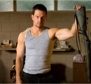Mark Wahlberg, The Rock, Henry Cavill : leurs secrets pour un corps ultra muscle