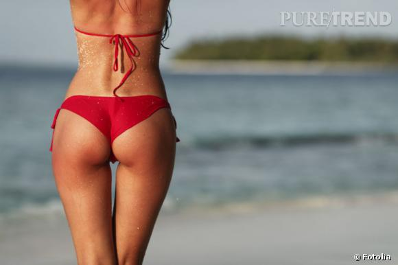 Comment dégommer ma cellulite ?