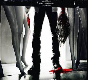 """Le DVD : """"Maniac"""". Pourquoi lui ? Pour découvrir Elijah Wood dans la peau d'un psychopathe, voilà de quoi nous changer du gentil Hobbit. Frissons garantis dans ce remake de """"Maniac"""" qui nous rendra parano dans le métro pour les prochaines semaines à venir. Voulez-vous relever le défi ? Parfait pour une soirée entre amis. Le prix : 19.99 €"""