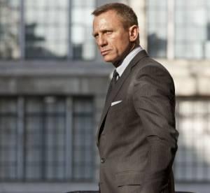 James Bond 24 : l'agent 007 vs le Dr Julius Gorner ?