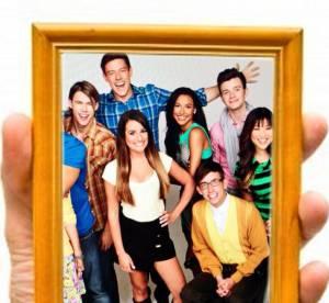 Mort de Cory Monteith : les consequences sur la saison 5 de Glee