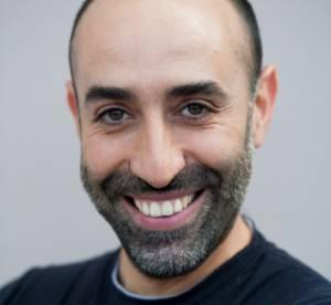 Rabih Kayrouz est nommé Chevalier des Arts et des Lettres