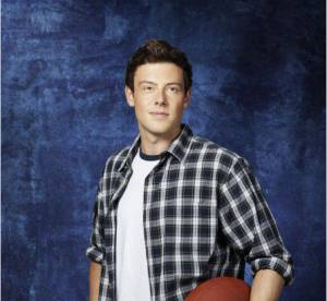 Glee : Ryan Murphy prepare un episode en hommage a Cory Monteith