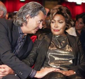 Tina Turner, un mariage pour la cougar de 73 ans