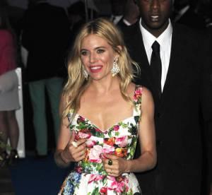 Sienna Miller, Jennifer Aniston, Selena Gomez : les tops de la semaine