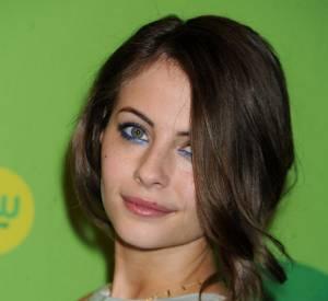 """Willa Holland a une jolie carrière depuis """"Newport Beach"""" : elle a d'abord incarné Agnes dans """"Gossip Girl"""", avant d'obtenir celui de Thea Queen dans la série """"Arrow""""."""