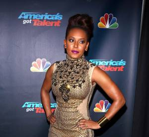 Melanie Brown : apparition catastrophe pour America's Got Talent...