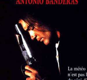 Antonio Banderas, 53 ans aujourd'hui : l'acteur en 5 roles cultes