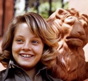 Jodie Foster : 40 ans de tops et de flops pour l'actrice d'Elysium
