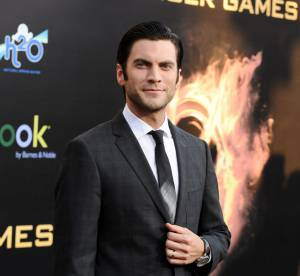 Man of Steel 2 : Wes Bentley pistonne par Christopher Nolan pour incarner Batman