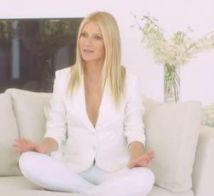 Après Boss Nuit, Gwyneth Paltrow incarne le visage de Boss Jour. Elle est une femme plus que parfaite.