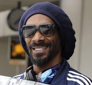 Vétéran du gangsta rap des années 90, Snoop Dogg, maintenant Snoop Lion, a récemment adopté le grillz... Même si ce n'était pas du tout son genre au début de sa carrière.
