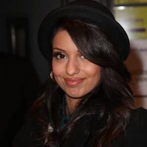 La chanteuse Tal a été l'une des premières célébrités à confirmer sa présence dans Dans Avec Les Stars.