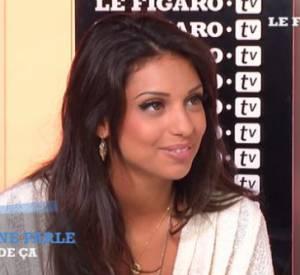 Sur le plateau d'On ne parle que de ça sur Figaro TV, Tal a confié qu'elle toucherait 150 000 euros pour participer à DALS.