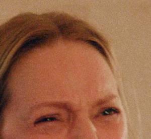 Uma Thurman, totalement cinglee et flippante dans le 3e teaser de Nymphomaniac