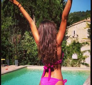 Malika Menard, Laury Thilleman, Nabilla : un best of Twitter sexy a la francaise