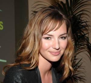 Louise Bourgoin en 25 photos : l'evolution beaute d'une ex-miss meteo