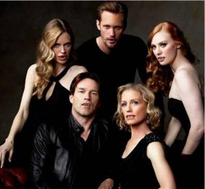 True Blood : la saison 7 sera la derniere
