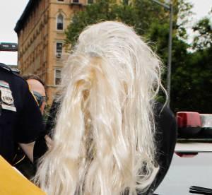 Amanda Bynes, Nicole Richie... Catastrophe, leurs pires idees coiffure !