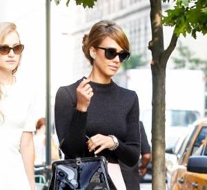 Jessica Alba, Kate Middleton, Marion Cotillard : les tops de la semaine
