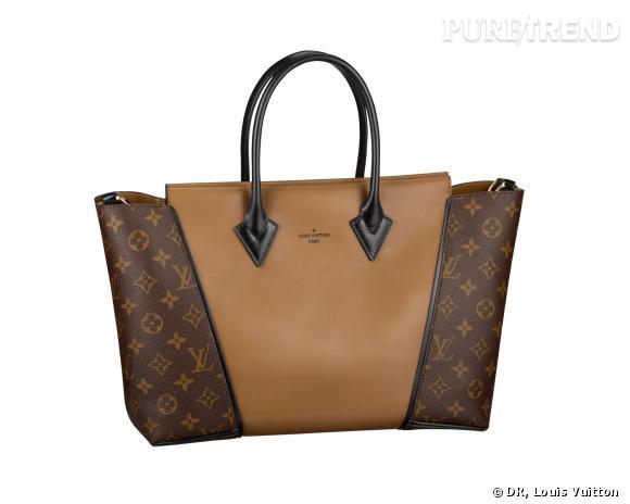 Reese Witherspoon adopte déjà le nouveau it-bag W signé Louis Vuitton