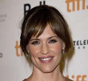 Jennifer Garner, Jessica Biel... : les plus belles bouches de la rentree