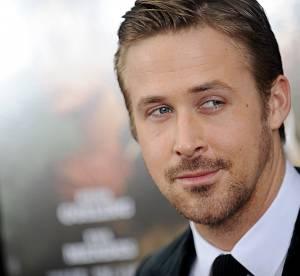 Ryan Gosling donne de la voix dans ''La Bataille de Solferino''