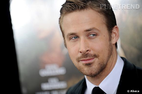 """Incroyable mais vrai, Ryan Gosling fait parler de lui pour un film français ! Malheureusement, ce n'est pas en tant qu'acteur : la chanson """"Lose Your Soul"""" de son groupe Dead Man's Bones sera au générique."""