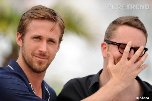 Beau, drôle, farceur, danseur, acteur et maintenant chanteur : Ryan a tout pour lui !
