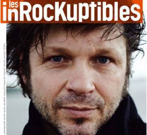 Bertrand Cantat ''J'ai voulu me flinguer'', son interview choc aux Inrocks