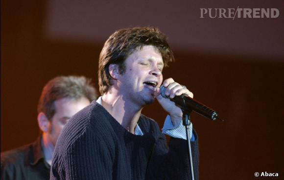 "L'album écrit en collaboration avec Pascal Humbert, ""Horizons"", sortira le 18 novembre."