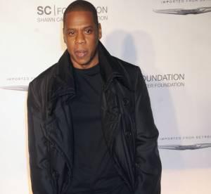 Jay Z et Barneys, une collaboration mise a mal a cause de propos racistes ?
