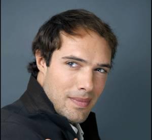 Nicolas Bedos : Doria Tillier, Nabilla... 5 femmes qu'il s'est mis à dos