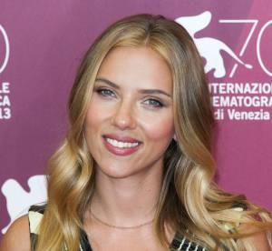 Scarlett Johansson, J.Law... Nude ou ultra-maquillées, comment les préfère-t-on?
