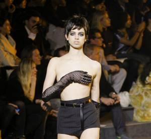 10 astuces à piquer aux défilés pour un look sexy et tendance