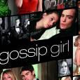 """""""Gossip Girl saison 6"""" : L'ultime saison de la série incontournable au prix de 29.99 €."""