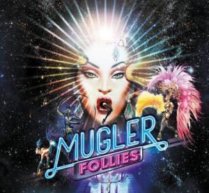 Mugler Follies à la Comédia : érotisme et sophistication au programme