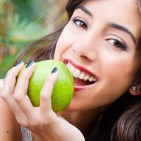 leicht und gesund abnehmen biberach hochzeit