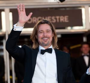 Brad Pitt : son cadeau complètement démesuré à un petit village anglais