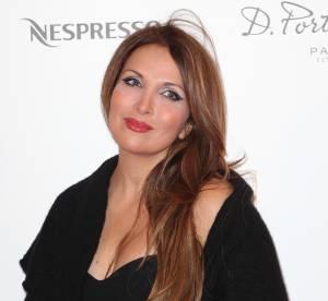 """Hélène Segara, des retrouvailles """"Notre-Dame de Paris"""" dans The Voice 3"""